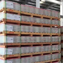 米黄色PVC板 米黄色PVC板材图片