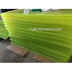 進口PU棒 進口聚氨酯棒圖片