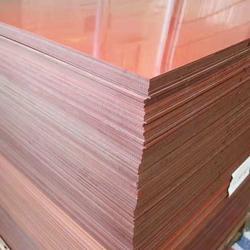 惠州电木板 加工电木板图片