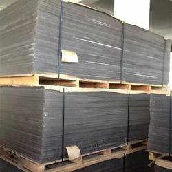 东禾PVC板图片