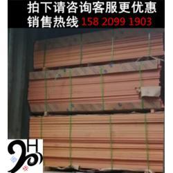 山东黑色电木板 北京红色电木板图片