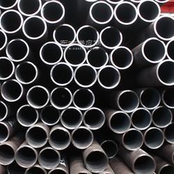 383.5精密钢管制造厂哪里有货源图片