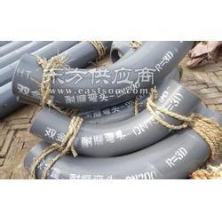 國標熱鍍鋅鋼管生產廠家圖片