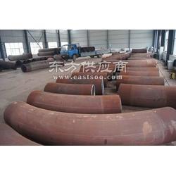 大口径无缝煨制弯管生产厂家图片