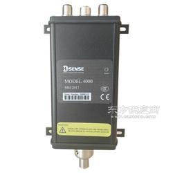 MODEL4000氢气安全监测仪图片