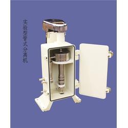 高速管式离心机-阳泉管式离心机-富一液体分离技术图片