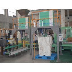 乐昌全自动包装机-无锡市邦尧机械工程有限公司-全自动包装机厂