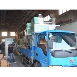 超细粉包装机厂家-超细粉包装机-无锡市邦尧机械工程有限公司图片
