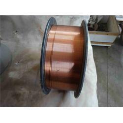 泰威空调,焊丝图片