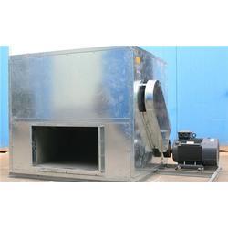 排烟风机|泰威空调(在线咨询)|1.1kw排烟风机