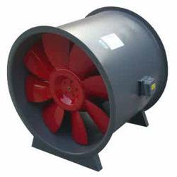 泰威空调(图),1.1kw排烟风机,排烟风机图片