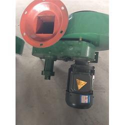密闭阀 泰威空调 d40j0.5型手动密闭阀门图片