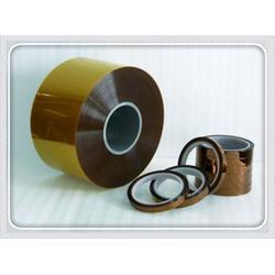 聚酰亚胺薄膜,伟盛绝缘材料,聚酰亚胺薄膜图片