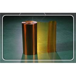 聚酰亞胺薄膜-阜陽聚酰亞胺-偉盛絕緣材料(查看)圖片
