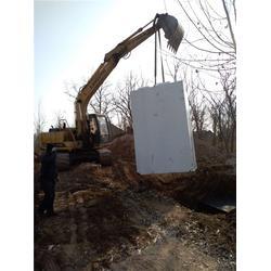 天一-屠宰一体化污水处理设备-朔州一体化污水处理设备图片