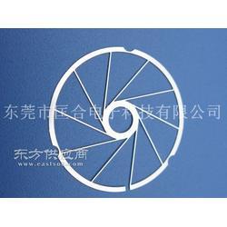 专业生产电蚀片-车轮毂图片