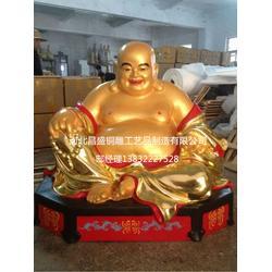 铜雕佛像、昌盛铜雕、铜雕佛像图片