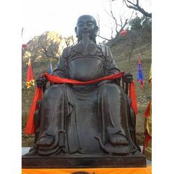 安徽铜佛像|昌盛铜雕推荐|大型铜佛像图片