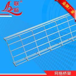 热镀锌线管-黑龙江热镀锌线管-联标桥架来电图片