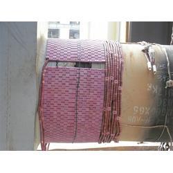 环焊缝热处理|热处理|佳诚热(查看)图片