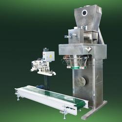 滁州橡胶粉包装机、供应橡胶粉包装机、麦杰机械工程(优质商家)图片
