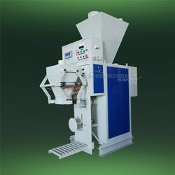 自动缝包秤厂,自动缝包秤,麦杰机械工程图片