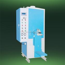 定量包装秤生产厂家,定量包装秤,无锡麦杰机械工程图片