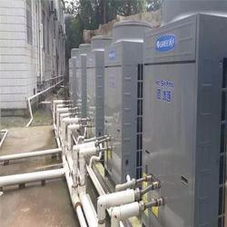 南谯区保温管|聚氨酯保温管|PPR保温管生产厂家图片