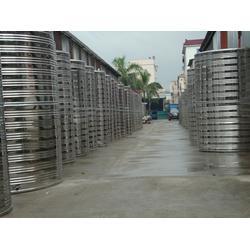 不锈钢水箱加工厂(图),立式不锈钢水箱,不锈钢水箱图片