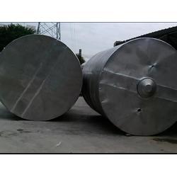 状元不锈钢水塔(多图)、厂家直供不锈钢水箱厂哪家好图片
