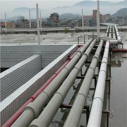 淮上区保温管-保温管生产厂家-保温管厂家品质过硬图片