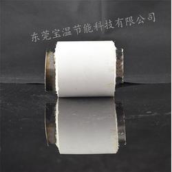 黑龙江热水保温管太阳能保温管_状元不锈钢水塔图片
