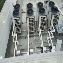32*63PPR保温管|厂家直销各种规格保温管 聚氨酯保温管图片