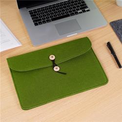 文件袋、赛卡奴皮具(在线咨询)、pvc 文件袋图片