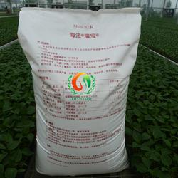 河北蔬菜专用高钾水溶肥、高钾水溶肥、进口水溶肥图片