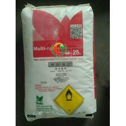高钾果树专用肥料,菏泽高钾水溶肥,进口水溶肥图片