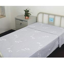 东莞医用床上用品|益盟纺织床上用品(在线咨询)|床上用品图片