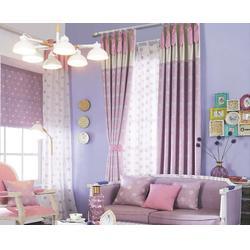 东莞上卷式窗帘-上卷式窗帘哪家便宜-上卷式窗帘加工厂图片