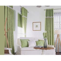 诚博娱乐落地式窗帘、落地式窗帘哪家便宜、落地式窗帘图片