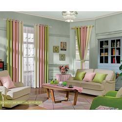 遮光卷帘窗帘生产厂家、河南遮光卷帘窗帘、遮光卷帘窗帘哪家便宜图片