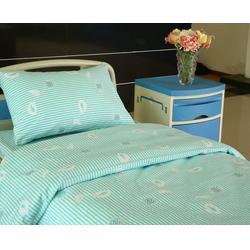 医院床单被套多少钱(图)_医院床单被套公司_惠州医院床单被套图片