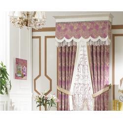 金属窗帘加工-厂家供应金属窗帘-益盟纺织用品(查看)图片