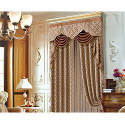 益盟纺织用品,窗帘,防辐射窗帘图片