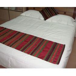 酒店床上用品哪家便宜、酒店床上用品厂家、生产酒店床上用品图片