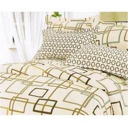 床上用品_益盟酒店用品_厚街床上用品图片