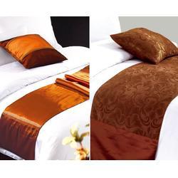 酒店的布草哪家好(图)、酒店的布草定做、汕头酒店的布草图片