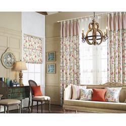 欧式窗帘卧室生产厂家,石碣欧式窗帘卧室,欧式窗帘卧室哪家便宜图片