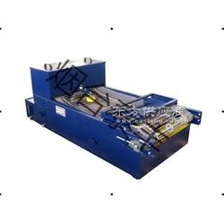哪个厂家生产平网纸带过滤机●好,选泰丰机械图片