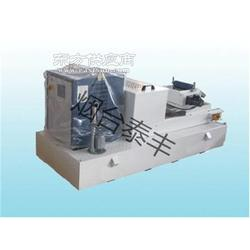 供应机床专用平网纸带过滤机图片