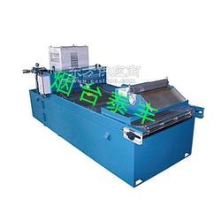 供应优质平网纸带过滤机生产厂家找泰丰机械图当然片